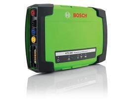 Best Scaner Supplier for Vehicle Scanner for Indian Vehicle
